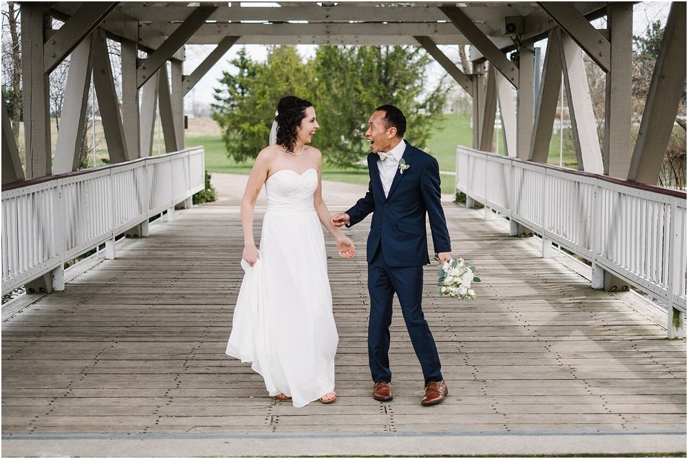 M_D_Columbus_Ohio_Classy_Romantic_Wedding__0035.jpg