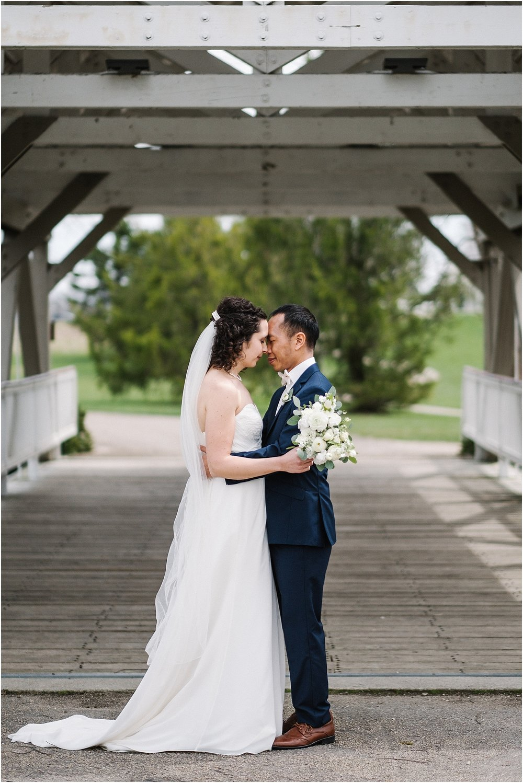 M_D_Columbus_Ohio_Classy_Romantic_Wedding__0036.jpg