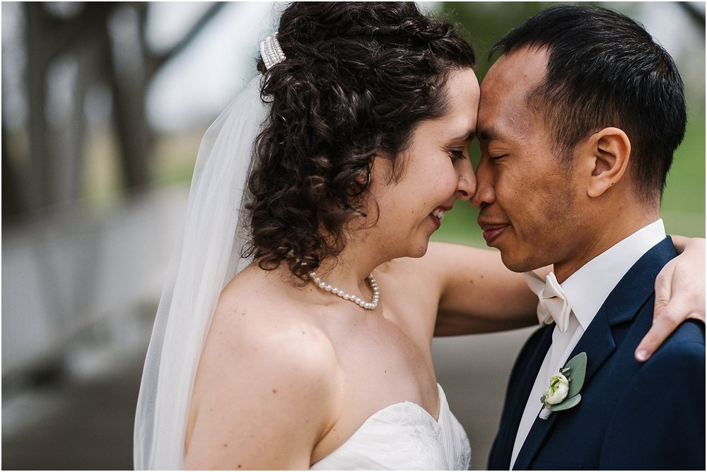 M_D_Columbus_Ohio_Classy_Romantic_Wedding__0037.jpg