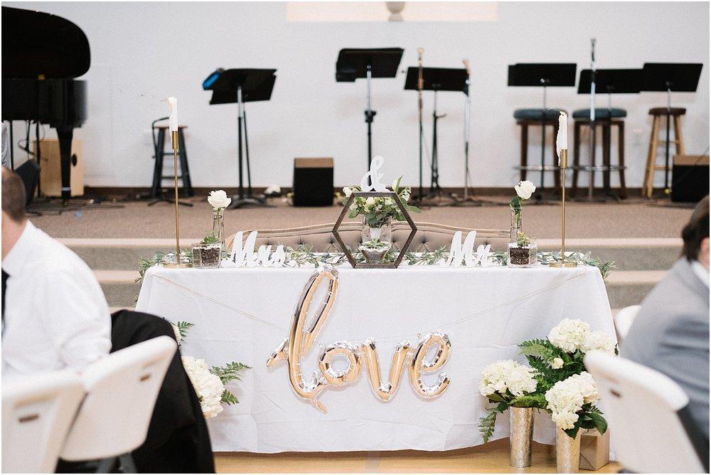 M_D_Columbus_Ohio_Classy_Romantic_Wedding__0039.jpg