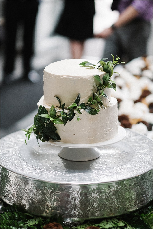 M_D_Columbus_Ohio_Classy_Romantic_Wedding__0044.jpg