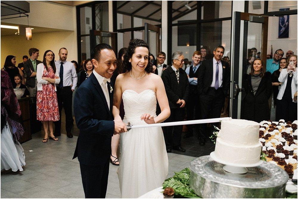 M_D_Columbus_Ohio_Classy_Romantic_Wedding__0045.jpg