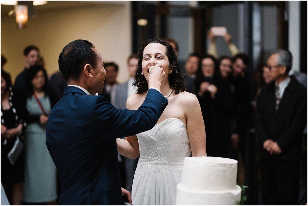 M_D_Columbus_Ohio_Classy_Romantic_Wedding__0046.jpg