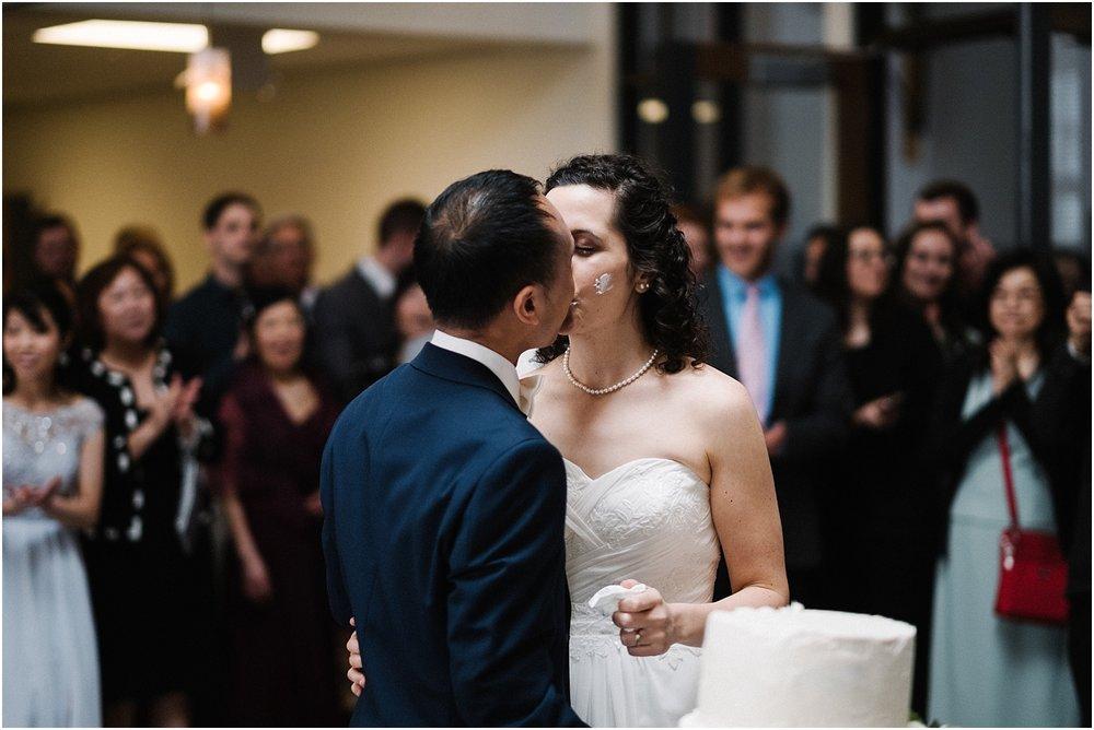 M_D_Columbus_Ohio_Classy_Romantic_Wedding__0047.jpg