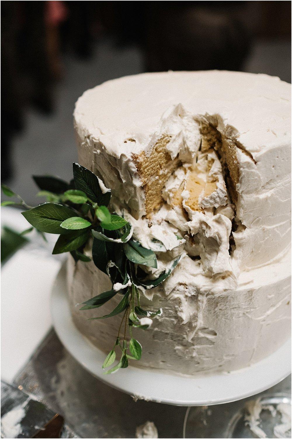 M_D_Columbus_Ohio_Classy_Romantic_Wedding__0048.jpg