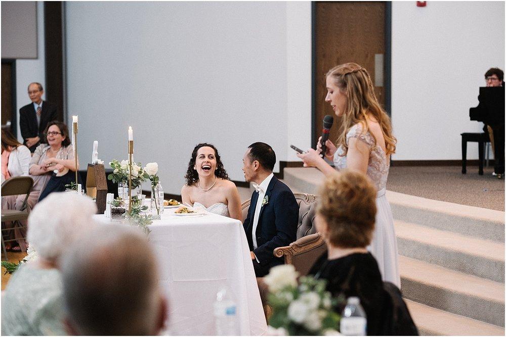 M_D_Columbus_Ohio_Classy_Romantic_Wedding__0052.jpg