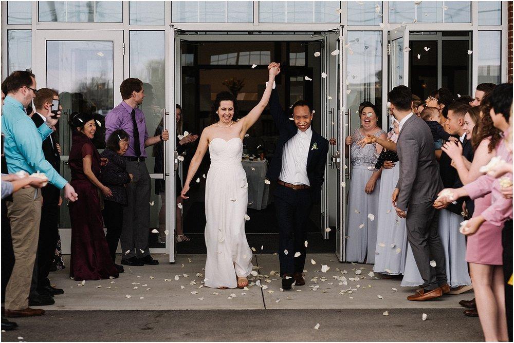 M_D_Columbus_Ohio_Classy_Romantic_Wedding__0056.jpg