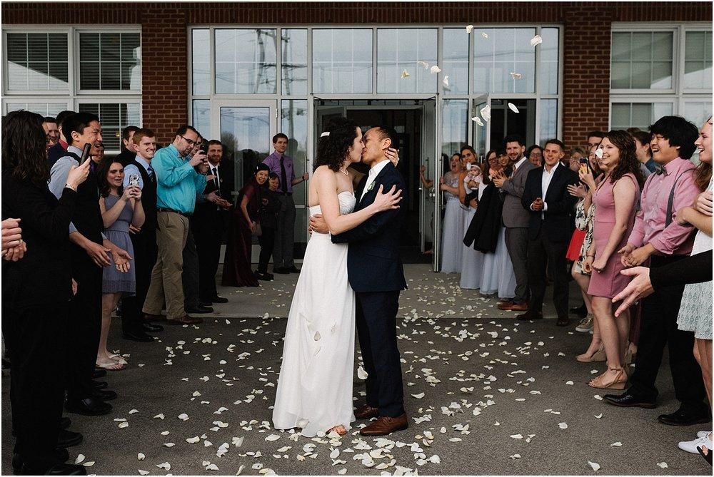 M_D_Columbus_Ohio_Classy_Romantic_Wedding__0057.jpg