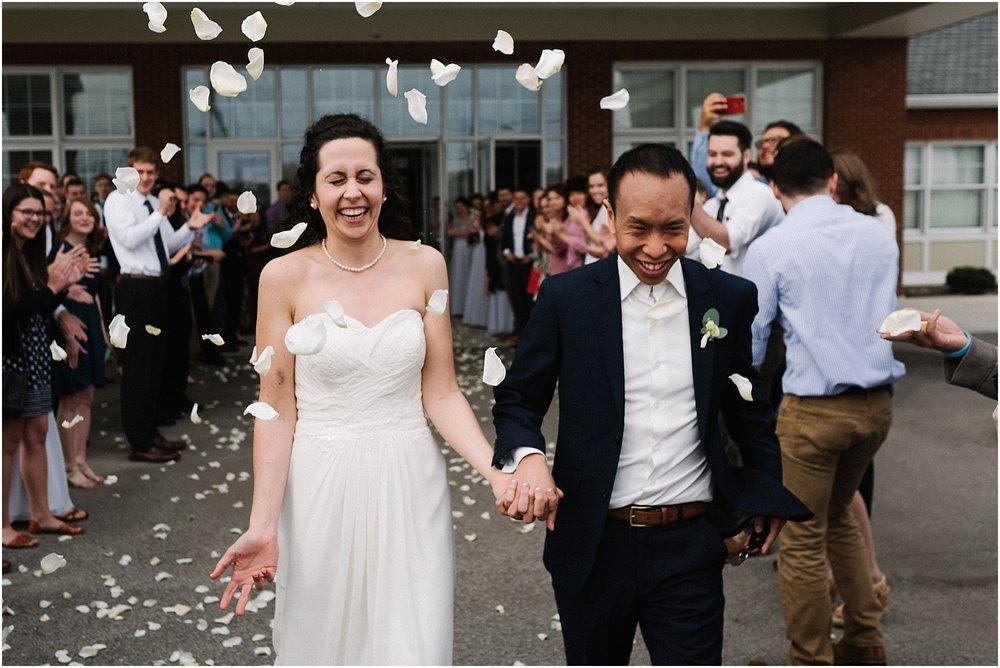 M_D_Columbus_Ohio_Classy_Romantic_Wedding__0058.jpg