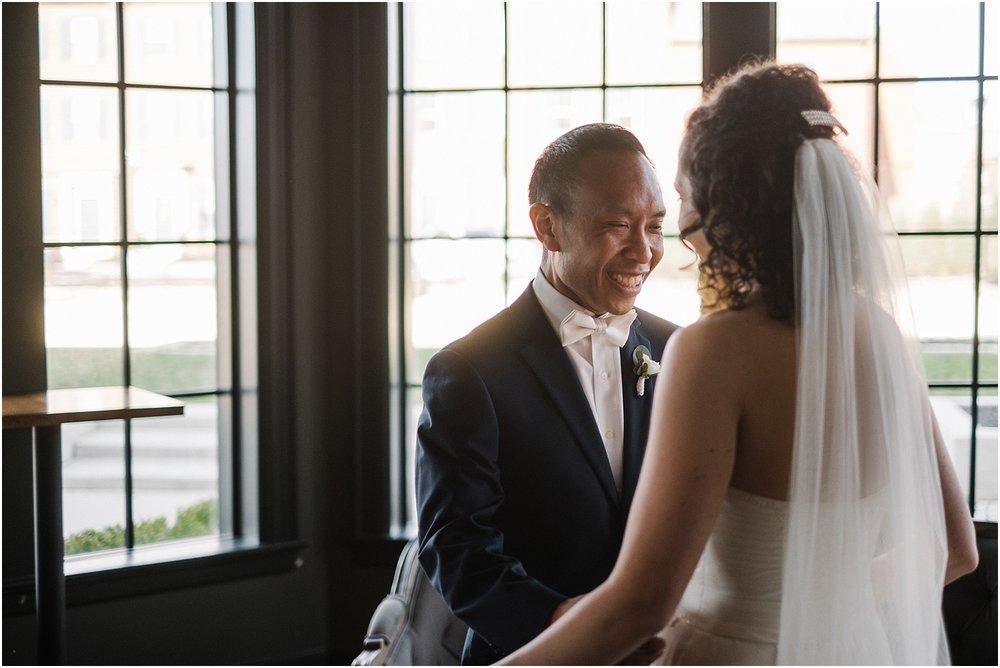 M_D_Columbus_Ohio_Classy_Romantic_Wedding__0011.jpg