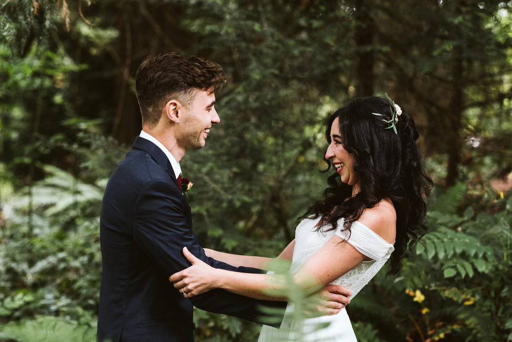 Isabel-Jacob-Outdoor-Seattle-Romantic-Wedding-Twim-Willow-Gardens-Snohomish-Washington-1.jpg