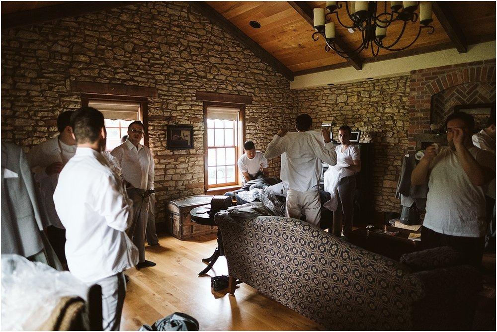 M_D_Columbus_Ohio_Classy_Romantic_Wedding__0062.jpg