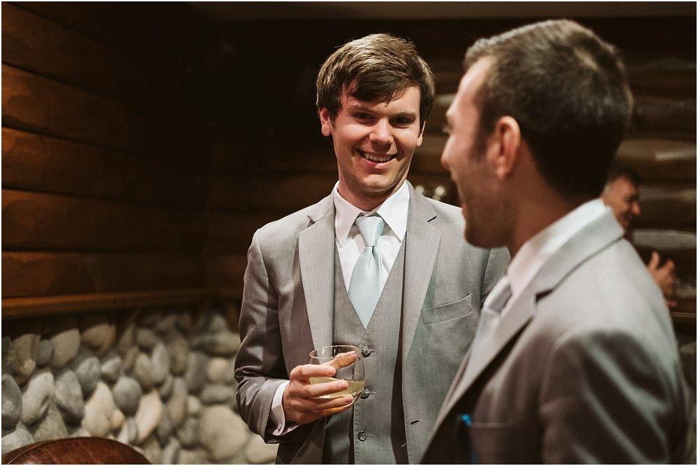 M_D_Columbus_Ohio_Classy_Romantic_Wedding__0061.jpg