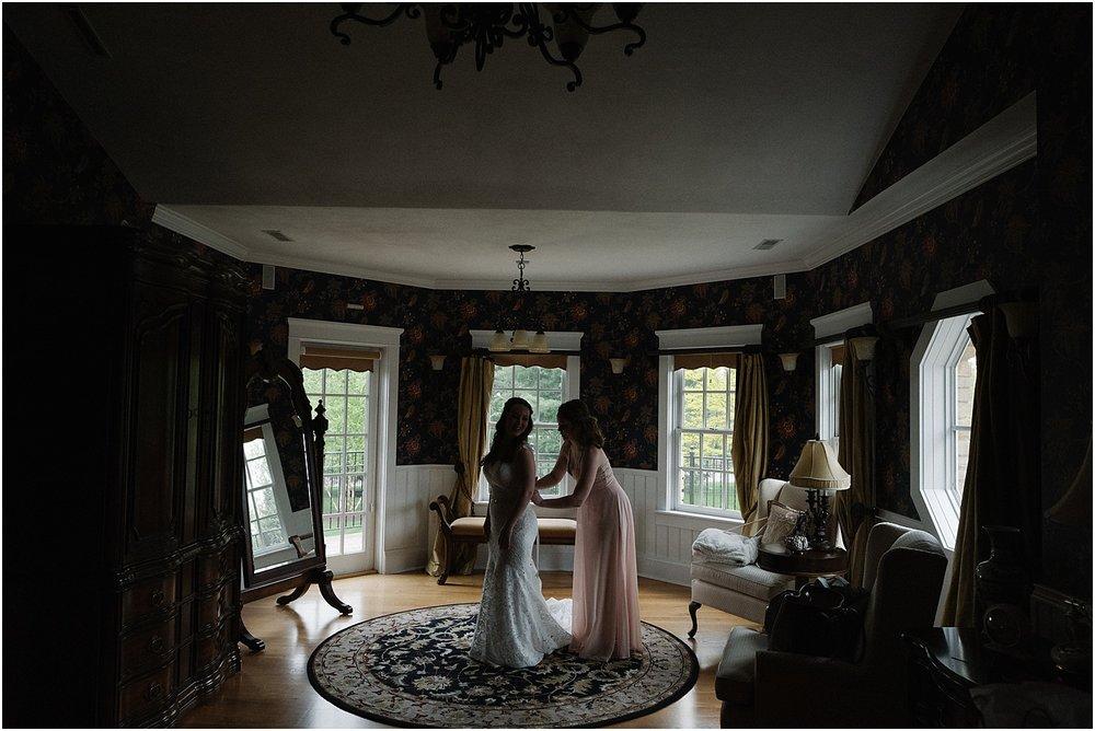 S_A_Chicago_Area_Rockford_Rustic_Joyful_Vibrant_Wedding_0068.jpg