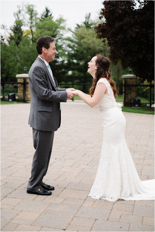 S_A_Chicago_Area_Rockford_Rustic_Joyful_Vibrant_Wedding_0073.jpg