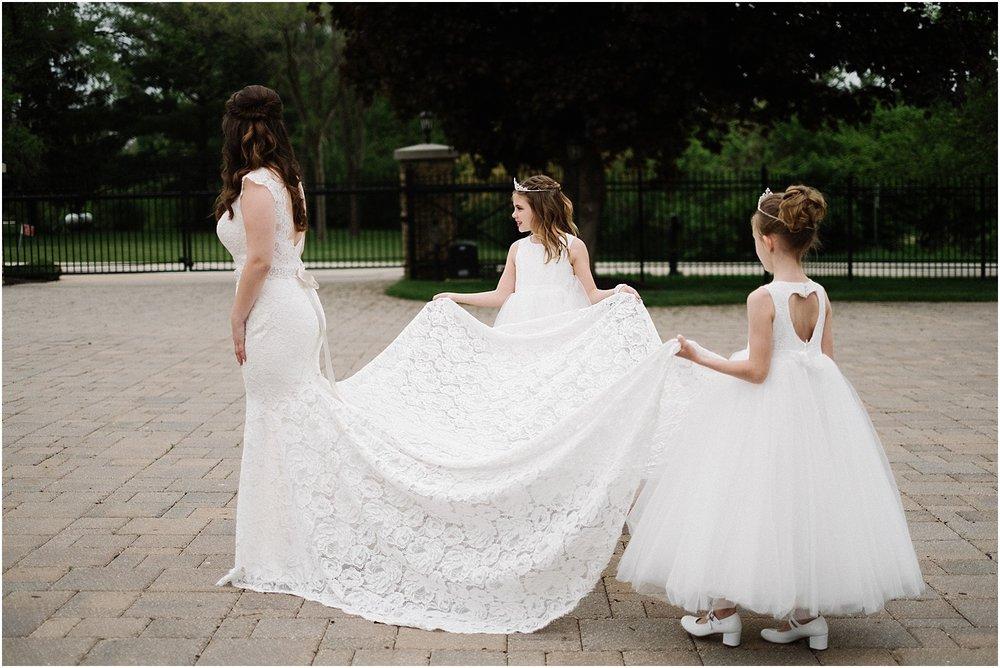 S_A_Chicago_Area_Rockford_Rustic_Joyful_Vibrant_Wedding_0074.jpg