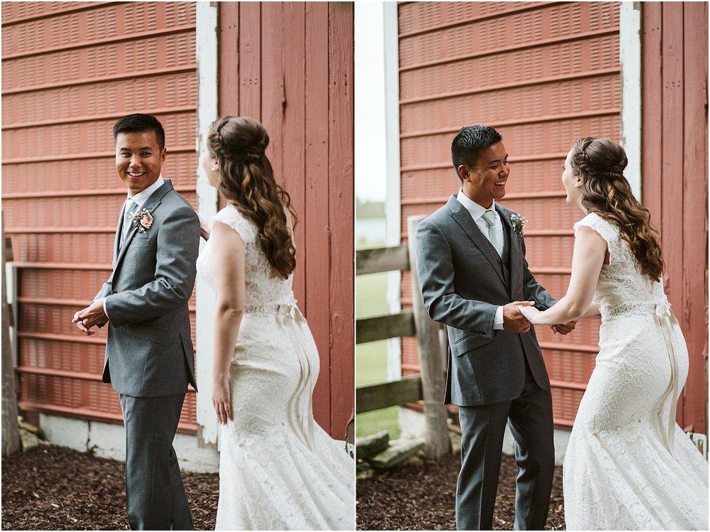 S_A_Chicago_Area_Rockford_Rustic_Joyful_Vibrant_Wedding_0075.jpg
