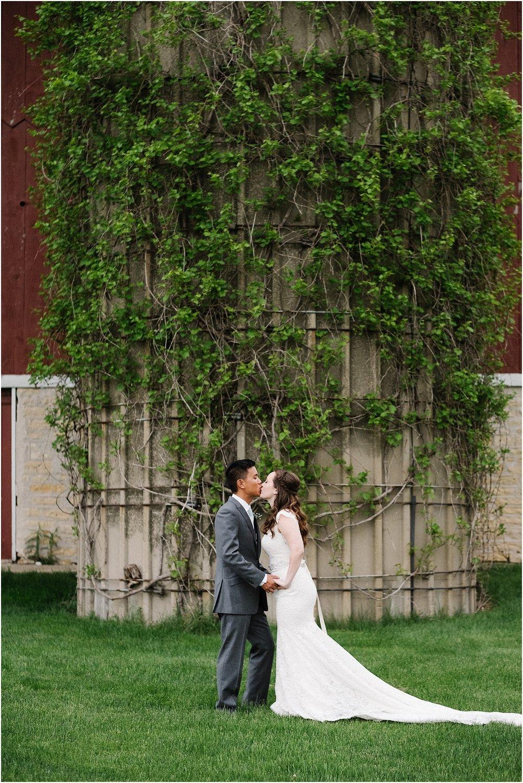 S_A_Chicago_Area_Rockford_Rustic_Joyful_Vibrant_Wedding_0078.jpg