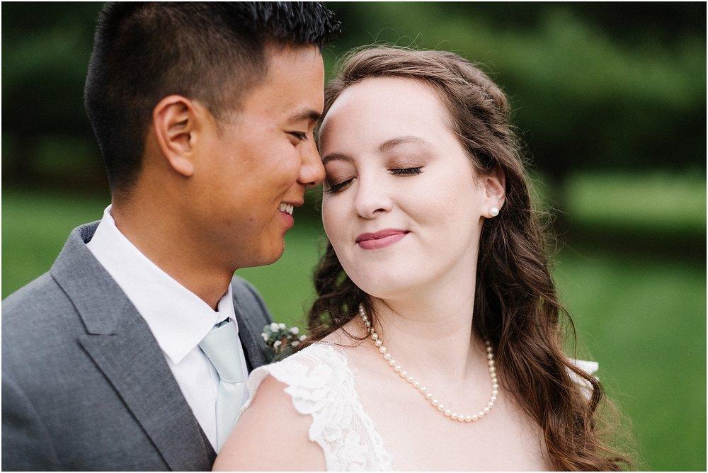 S_A_Chicago_Area_Rockford_Rustic_Joyful_Vibrant_Wedding_0079.jpg