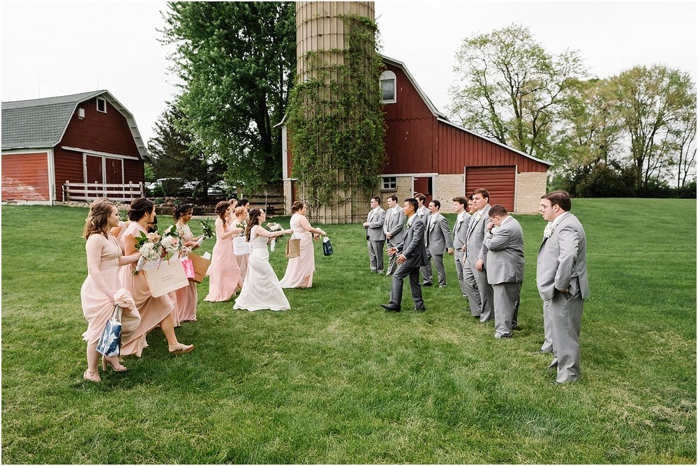 S_A_Chicago_Area_Rockford_Rustic_Joyful_Vibrant_Wedding_0083.jpg