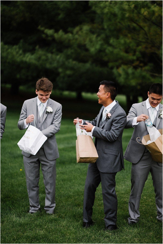 S_A_Chicago_Area_Rockford_Rustic_Joyful_Vibrant_Wedding_0084.jpg