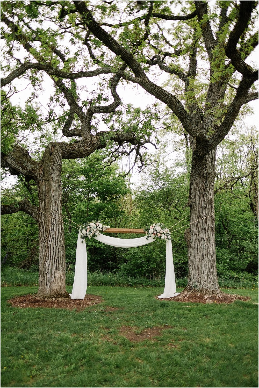 S_A_Chicago_Area_Rockford_Rustic_Joyful_Vibrant_Wedding_0088.jpg