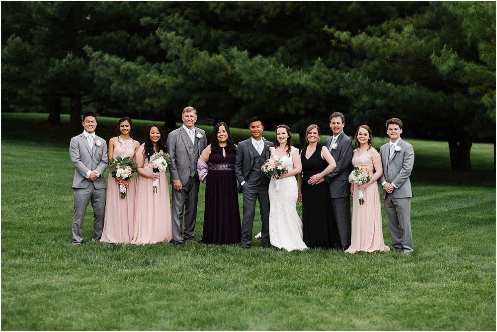 S_A_Chicago_Area_Rockford_Rustic_Joyful_Vibrant_Wedding_0090.jpg