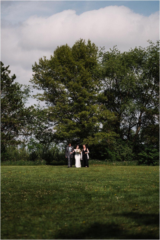 S_A_Chicago_Area_Rockford_Rustic_Joyful_Vibrant_Wedding_0091.jpg
