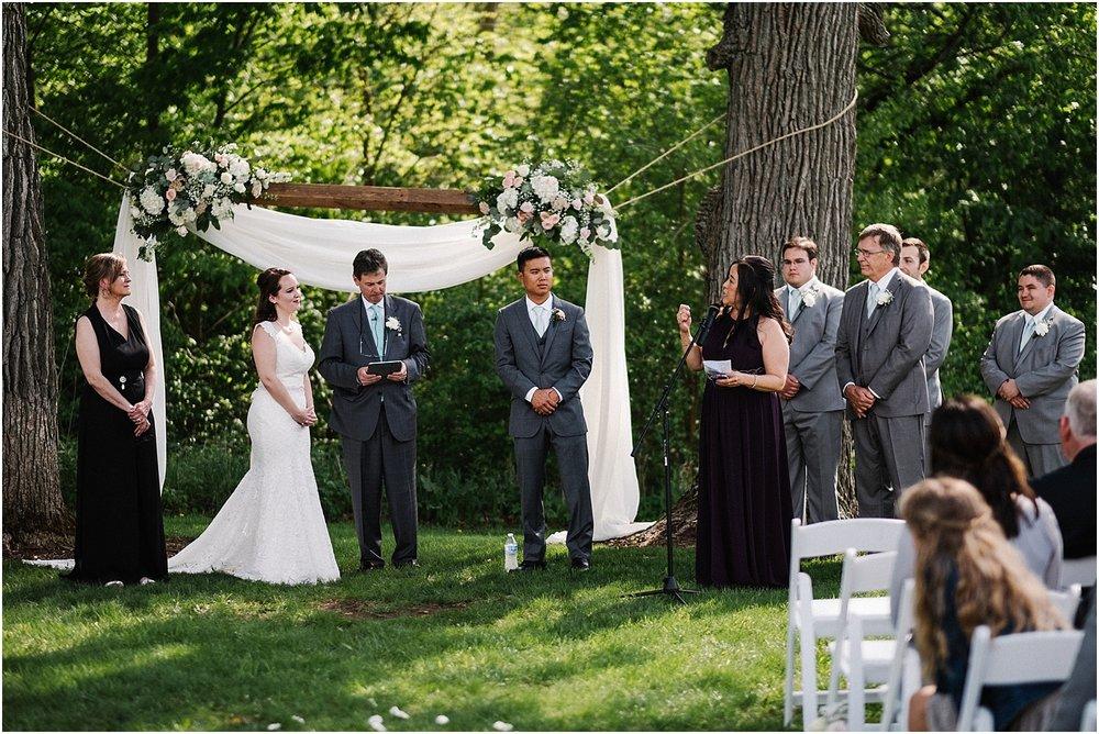 S_A_Chicago_Area_Rockford_Rustic_Joyful_Vibrant_Wedding_0096.jpg