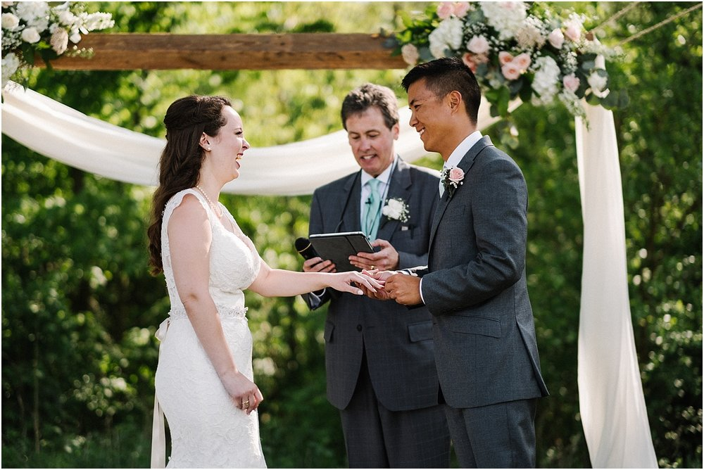 S_A_Chicago_Area_Rockford_Rustic_Joyful_Vibrant_Wedding_0097.jpg