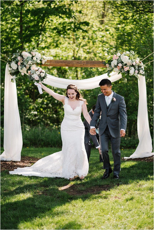 S_A_Chicago_Area_Rockford_Rustic_Joyful_Vibrant_Wedding_0099.jpg