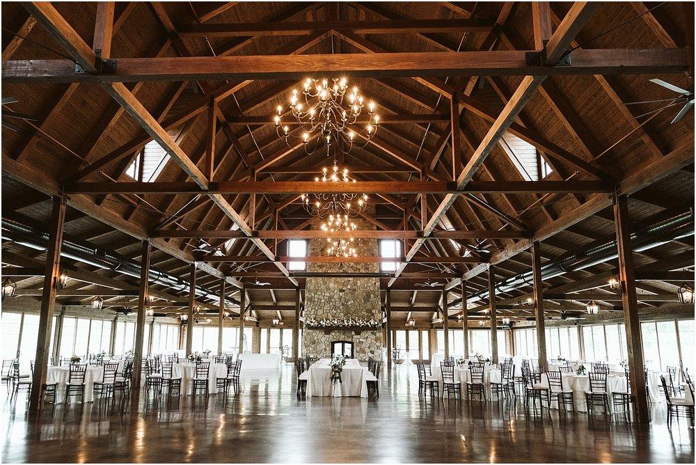 S_A_Chicago_Area_Rockford_Rustic_Joyful_Vibrant_Wedding_0112.jpg