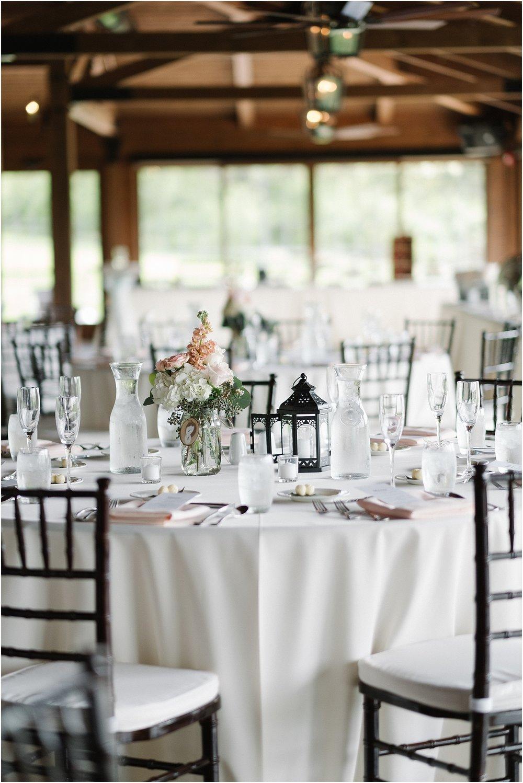 S_A_Chicago_Area_Rockford_Rustic_Joyful_Vibrant_Wedding_0113.jpg