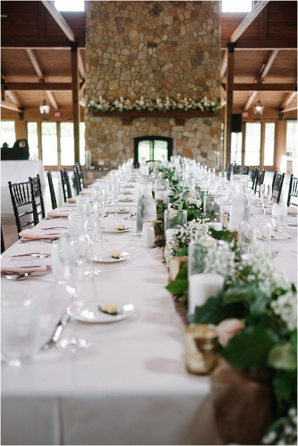 S_A_Chicago_Area_Rockford_Rustic_Joyful_Vibrant_Wedding_0116.jpg
