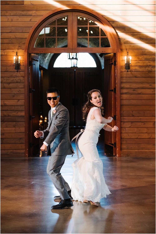 S_A_Chicago_Area_Rockford_Rustic_Joyful_Vibrant_Wedding_0121.jpg