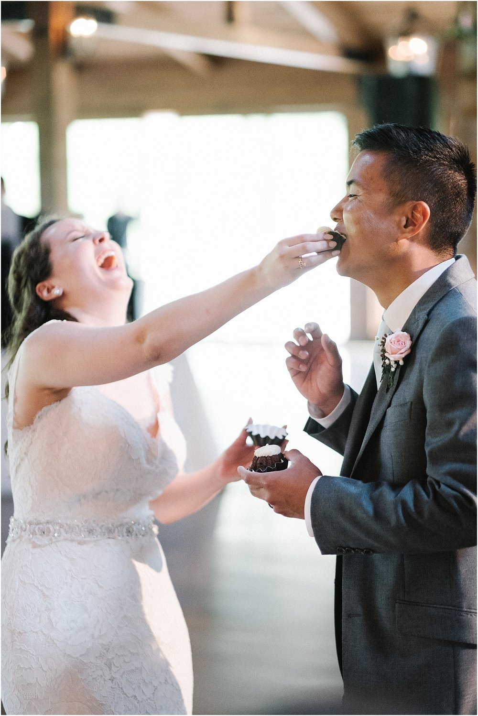S_A_Chicago_Area_Rockford_Rustic_Joyful_Vibrant_Wedding_0122.jpg