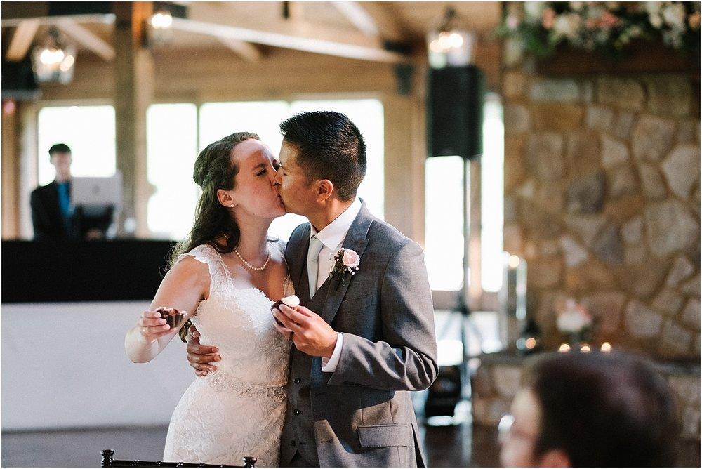 S_A_Chicago_Area_Rockford_Rustic_Joyful_Vibrant_Wedding_0123.jpg