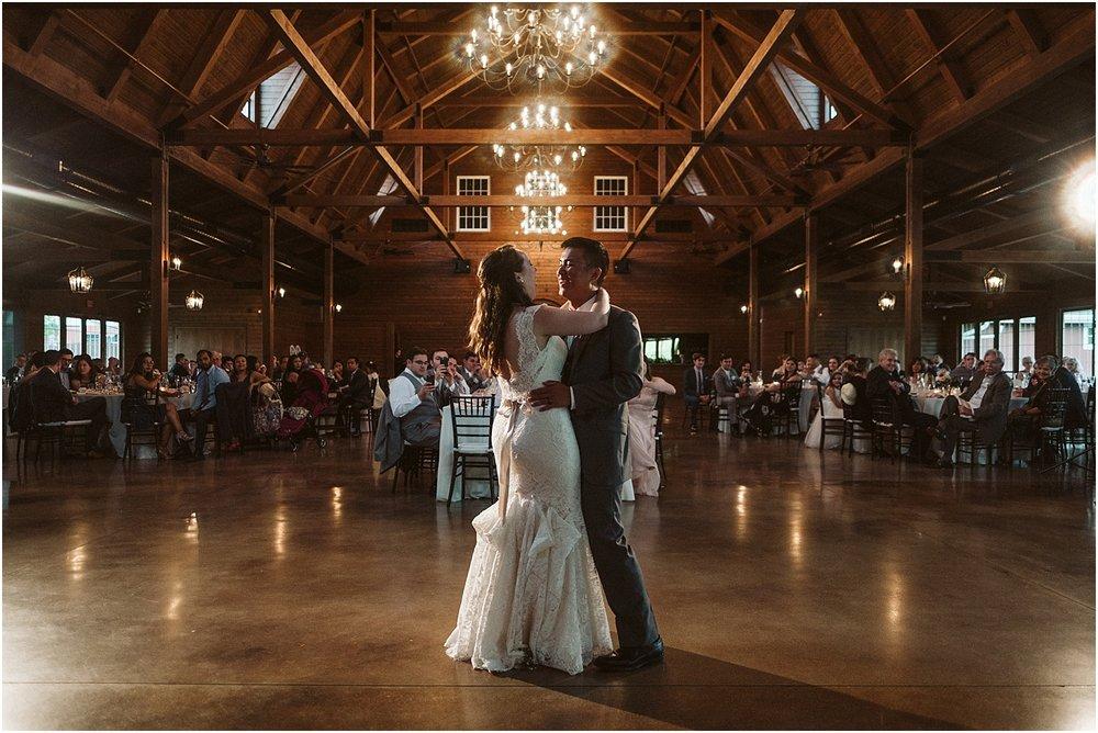 S_A_Chicago_Area_Rockford_Rustic_Joyful_Vibrant_Wedding_0124.jpg