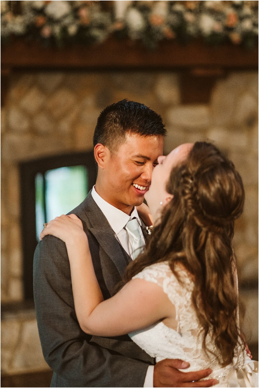 S_A_Chicago_Area_Rockford_Rustic_Joyful_Vibrant_Wedding_0125.jpg