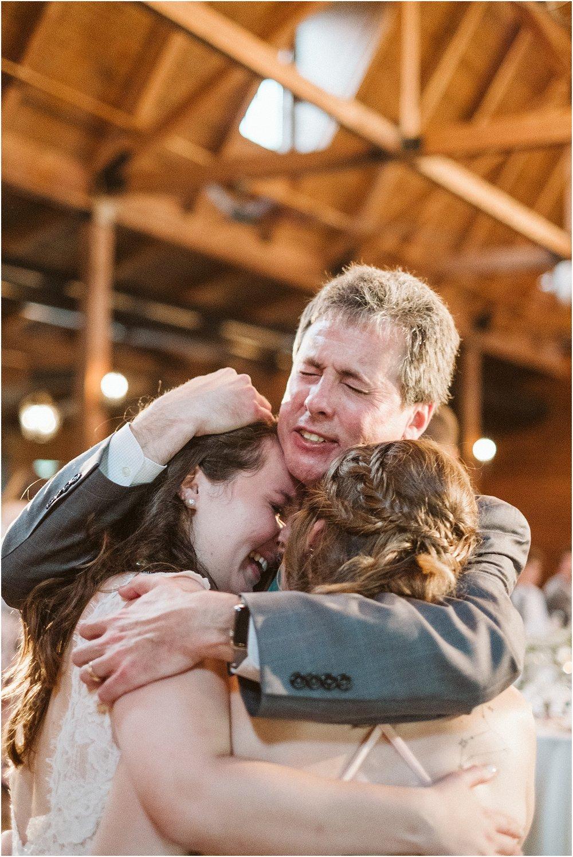 S_A_Chicago_Area_Rockford_Rustic_Joyful_Vibrant_Wedding_0127.jpg