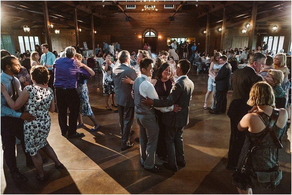 S_A_Chicago_Area_Rockford_Rustic_Joyful_Vibrant_Wedding_0129.jpg