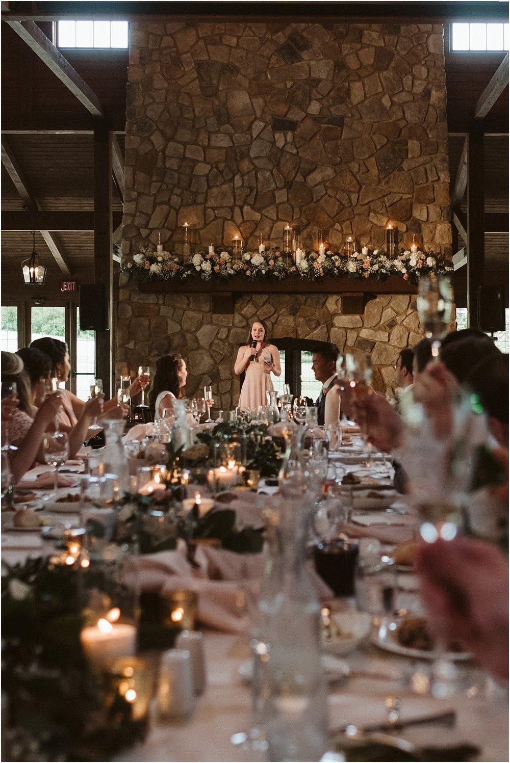 S_A_Chicago_Area_Rockford_Rustic_Joyful_Vibrant_Wedding_0131.jpg
