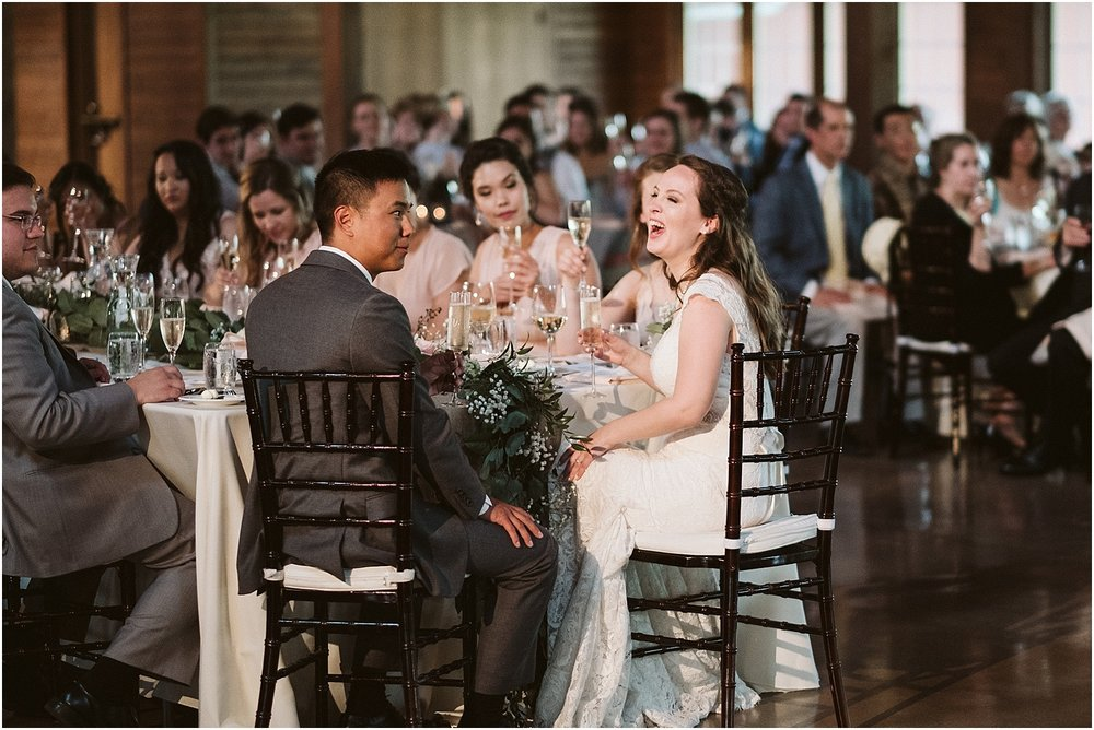 S_A_Chicago_Area_Rockford_Rustic_Joyful_Vibrant_Wedding_0134.jpg