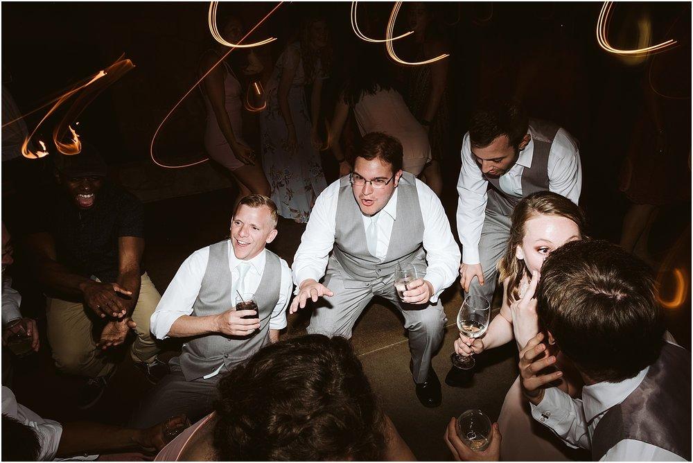 S_A_Chicago_Area_Rockford_Rustic_Joyful_Vibrant_Wedding_0137.jpg