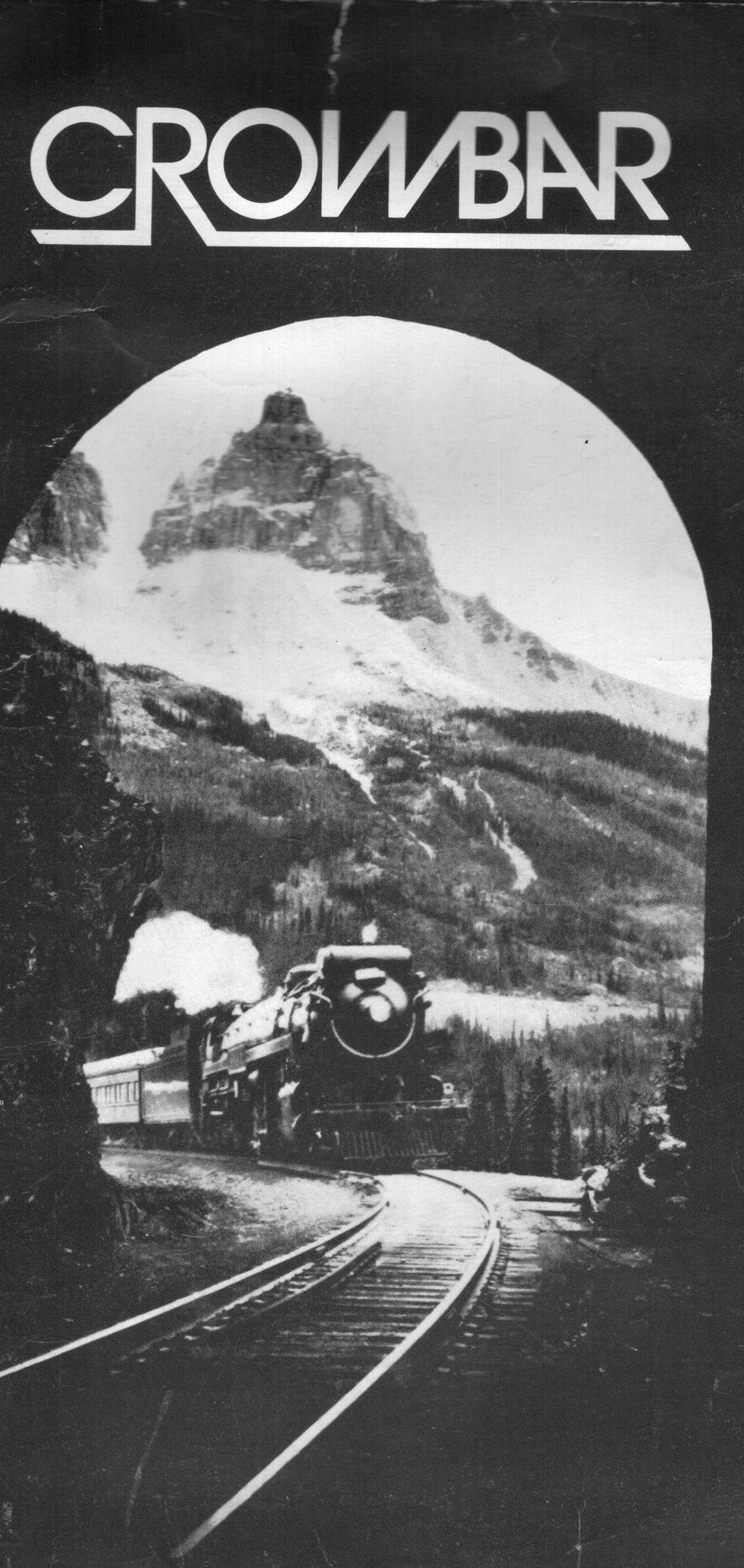 train shot.jpg
