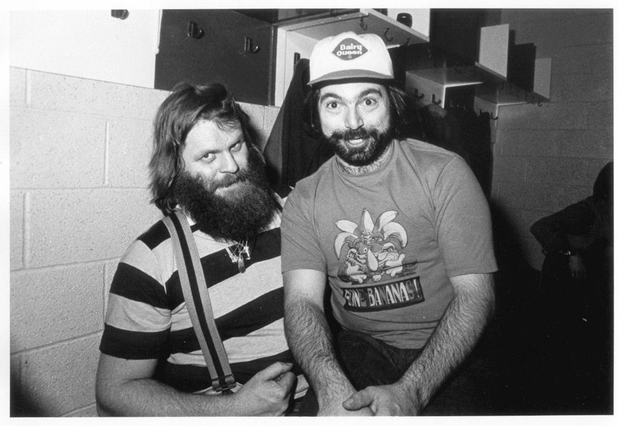 Crowbar 1978 EastCoastTour (11).jpg
