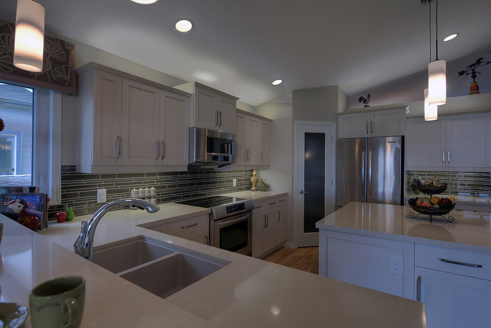 07-1865sqft_Emerald iii_Kitchen_Bungalow_Sage Creek.jpg
