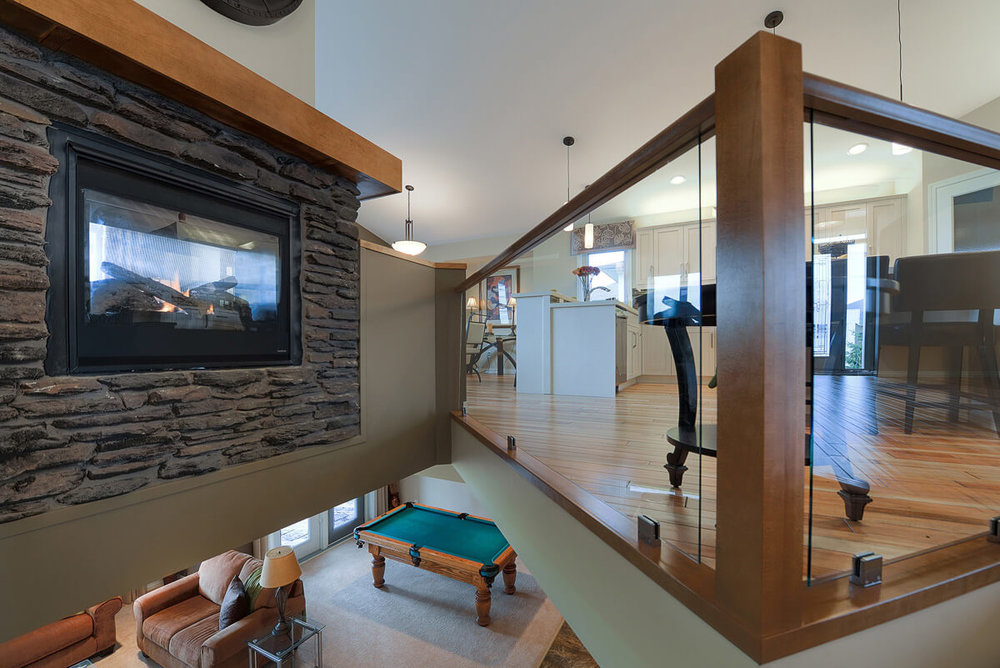 08-1865sqft_Emerald iii_Staircase_Bungalow_Sage Creek.jpg