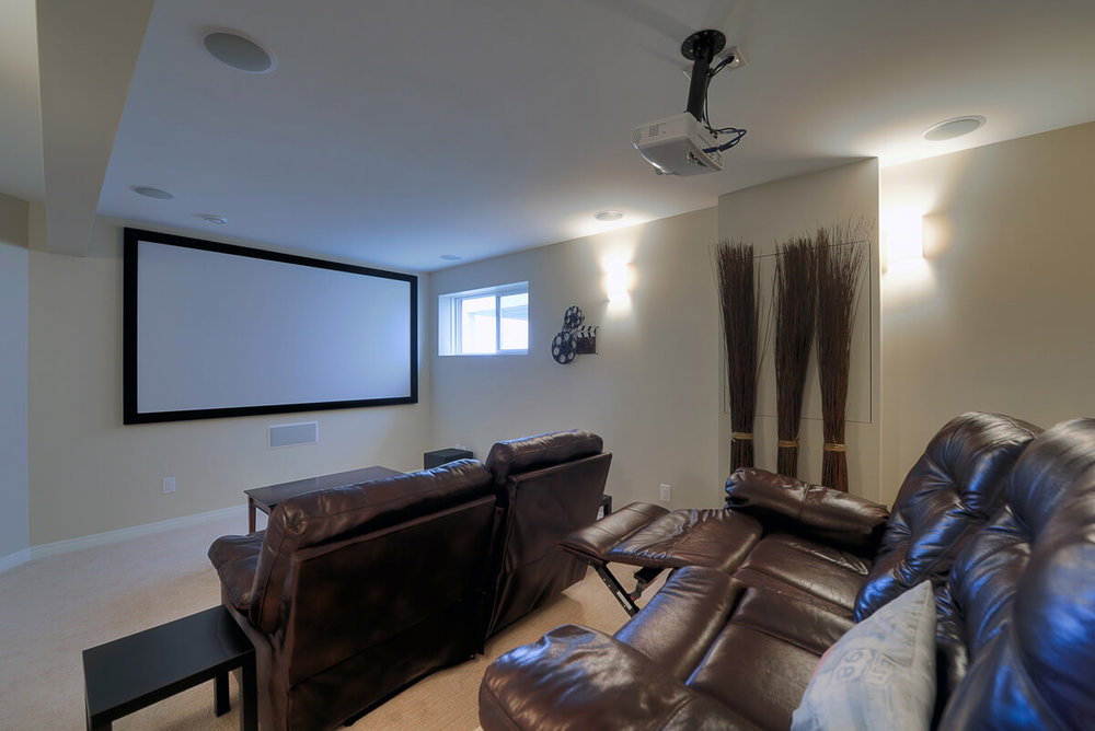 12-1865sqft_Emerald iii_Theatre Room_Bungalow_Sage Creek.jpg