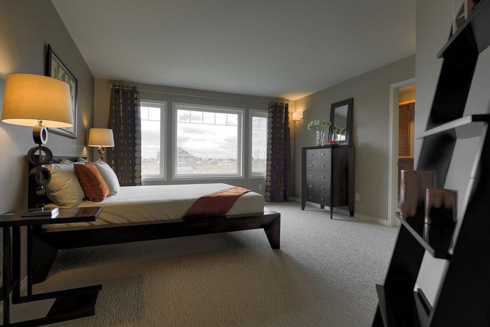 08-2114sqft_Emerald ii_Master Bedroom_Bungalow_Bridgwater Lakes.jpg